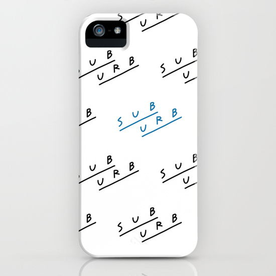 logo pattern iphone case original